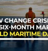 https://www.marineinsight.com/shipping-news/crew-change-crisis-risks-becoming-forced-labour-epidemic-itf/