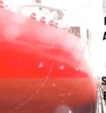 A List of Inspections And Surveys Deck Officers On Ships Should Be Aware Of