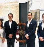 True North 72: BSM and CMMI Ink MoU for Maritime Innovation