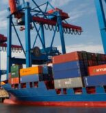 Keep trade moving safely to ensure COVID-19 recovery, say UN organizations