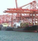 Port of Salalah joins TradeLens shipping Blockchain