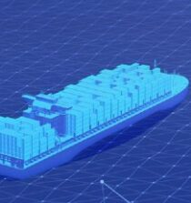 Bridging between Islands: The Dawn of Interoperability in Shipping