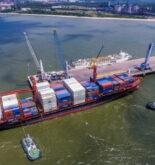 Wilson Sons Innovation Lab promotes digital transformation on board Tugboat fleet