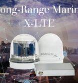 World's first truly Long-Range Marine LTE service