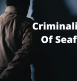 Criminalisation of Seafarers – Rights Without Justice