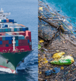 A Guide to Handling Garbage on Ships