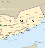 Saudi-led Coalition Destroys Explosive-laden Drone, Boat Launched by Yemen's Houthis
