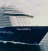 Mein Schiff 6 crew members retest negative, but face further test
