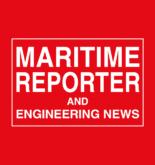 Sea Machines & HamiltonJet Collaborate