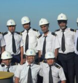 What are the Benefits of Becoming a Member of the Maritime Union of India?