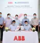 Shanghai Ming Wah installs ABB Ability™ Tekomar XPERT fleetwide after fuel savings