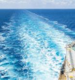 ITF Shipping Transport De carbonization
