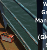 What is Garbage Management Plan (GMP) on a Ship?