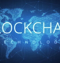 Why is Blockchain Crucial for the Shipping Industry