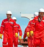 hero-crew_seafarers_representation rightship
