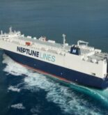 METIS lands Neptune Lines fleet deal for AI-powered analytics