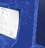 CargoX's Blockchain Platform Is Open for Business