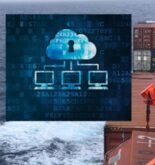 Shipping and Maritime Industry Powered by Cloud Computing