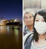 Risk Management Concerns Rising At Ports As Coronavirus Disruption Grows