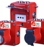 E2S Warning Signals announces latest Product Updates