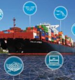 Technologies to Watch Out For Future: Shipping and Maritime Industry