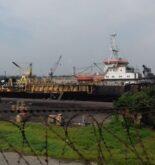 Kolkata_port representation