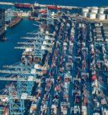 GCT Vanterm implements Navis N4 as part of USD 160 Mn modernization Project
