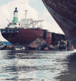 NGO Shipbreaking Platform Wins Grant To Increase Awareness Of Shipbreaking Practices On South Asian Beaches