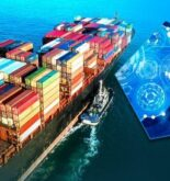 Data Analytics & Digitalisation to Drive Global Shipping Industry