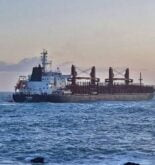 NZ Fines Master for Leaving Port with Known Engine Problems