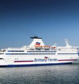 France Gives €30 Million to Aid Ferry Companies