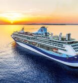 TUI Plans Capital Increase, Germany Could Help