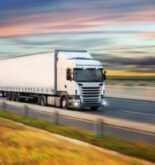 Freight & Logistics: The Future of Climate-Neutral Heavy-Duty
