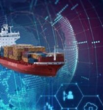 Blockchain and the Shipping Industry