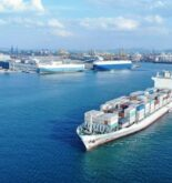 Fuel Choice is Key in Maritime Decarbonization - DNV GL