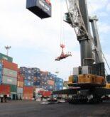 APM Terminals Contributes $1 Million In Nigeria's Fight Against COVID-19