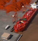 TAQA Morocco: Africa's first mover to Digitize Maritime Logistics with CargoValue