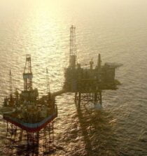 Maersk Drilling To Reduce Crew Pull By 300 As Projects Get Cancelled