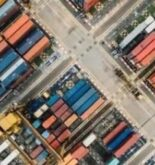 TT Club welcomes impetus given to electronic bills of lading development