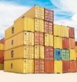 TT Club forum examines barriers to growth of autonomous freight transport