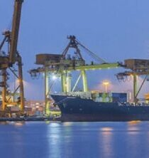 Softship launches Port Cost Calculator