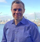 Centerline Logistics Acquires Saltchuk Marine Services' California Ship Refueling Ops