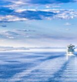 gea-at-smm-marine-trade-fair_tcm11-46705