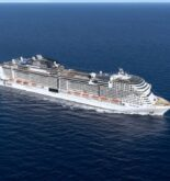 msc-grandiosa-cruises