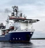 Boskalis Buys Rever Offshore's Subsea Services Business