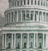 Congress Eyes Maritime Economic Relief