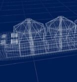 ABS - First In Industry To Accept 3D Models For Class Surveys