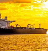 CE Delft Study Confirms Bio And Synthetic LNG Provide Viable Pathway Towards Decarbonization_SEALNG