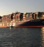 CMA CGM Launches New Solution That Guarantees Priority Transportation Of Goods
