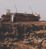 166 Ships Broken In Q1 2020; At Least 4 Workers Lost Lives And 7 Severely Injured – NGO Shipbreaking
